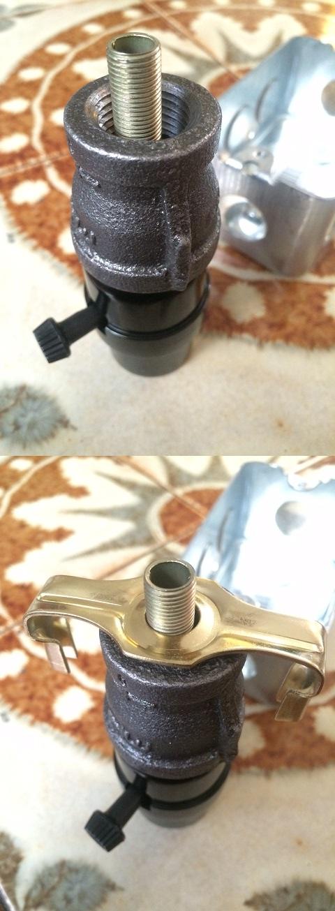 4-adapter